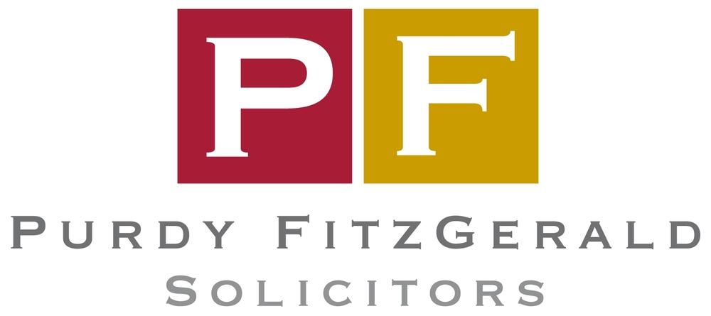 Purdy FitzGerald - Logo (2).jpg