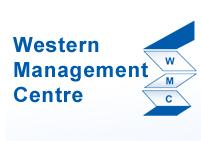 wmc logo.jpg