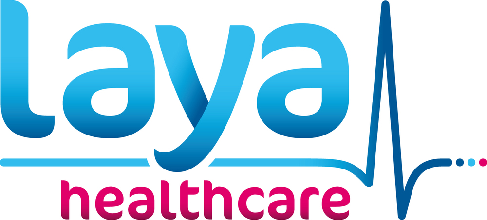 laya rgb logo positive Jun 2012.jpg