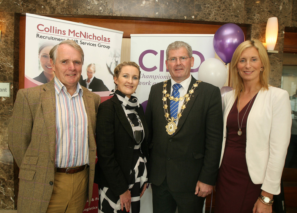Mayor, CIPD Psychometrics Event.jpg