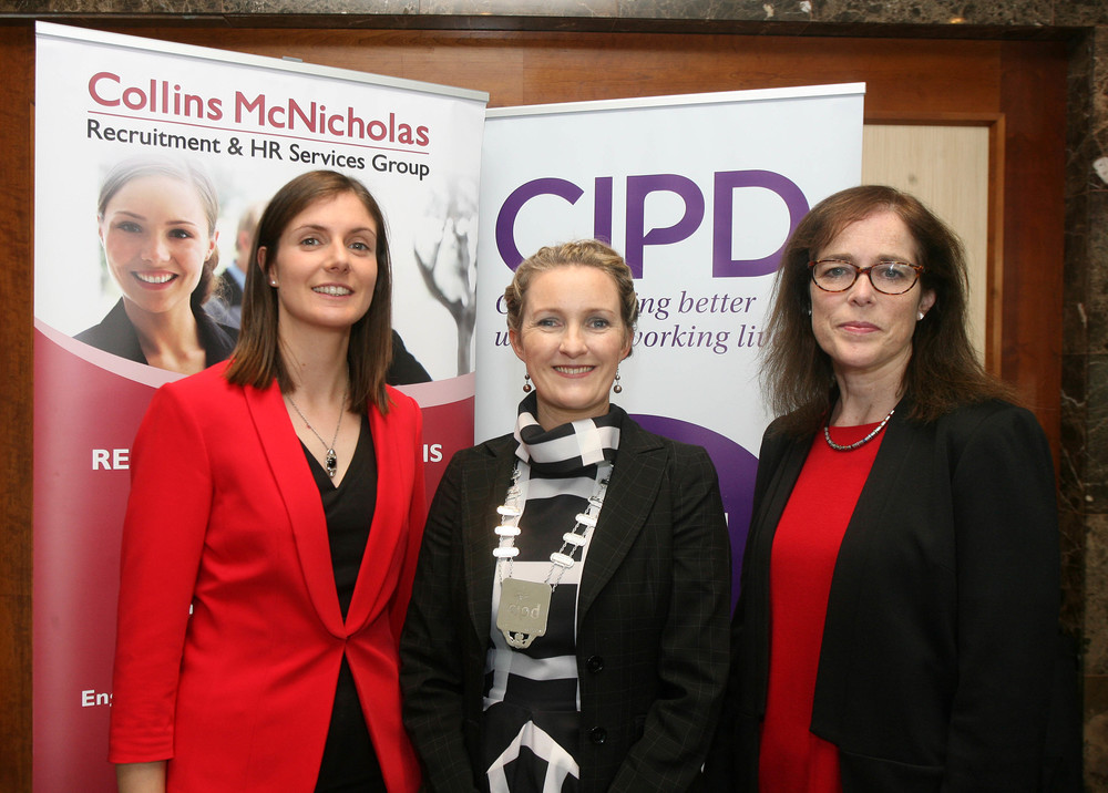 Speakers, CIPD Psychometrics Event.jpg