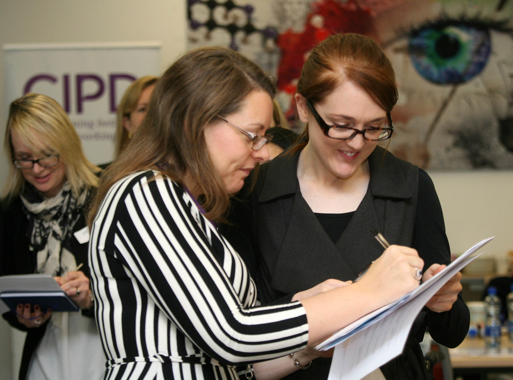 CIPD, Medtronic event 10.jpg
