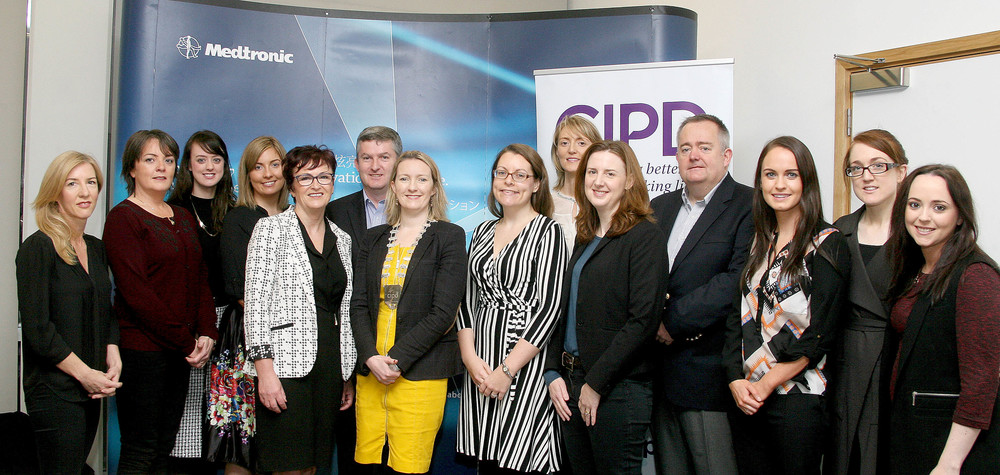 Medtronic HR Team, CIPD, Medtronic.jpg