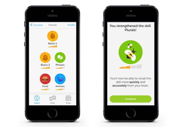 Via Duolingo.com