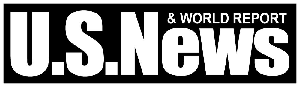 us_news_logo (1).png