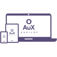 Order Auxilry