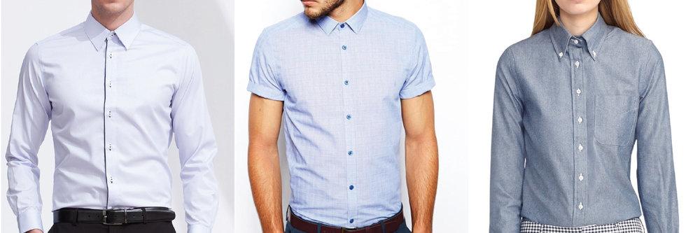 shirt_buttons