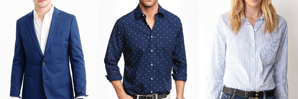 dress_shirt_buttons
