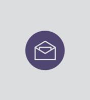 INVITes - To insider-only sneak peek design previews