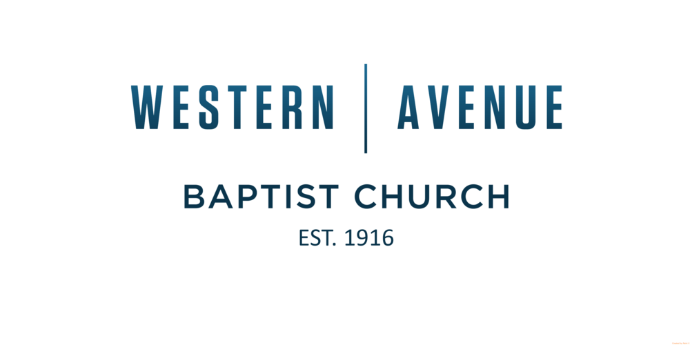 Western Ave logo testing.png