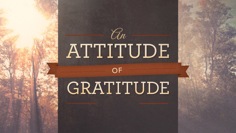 AttitudeofGratitude_wide_t_nv.jpg