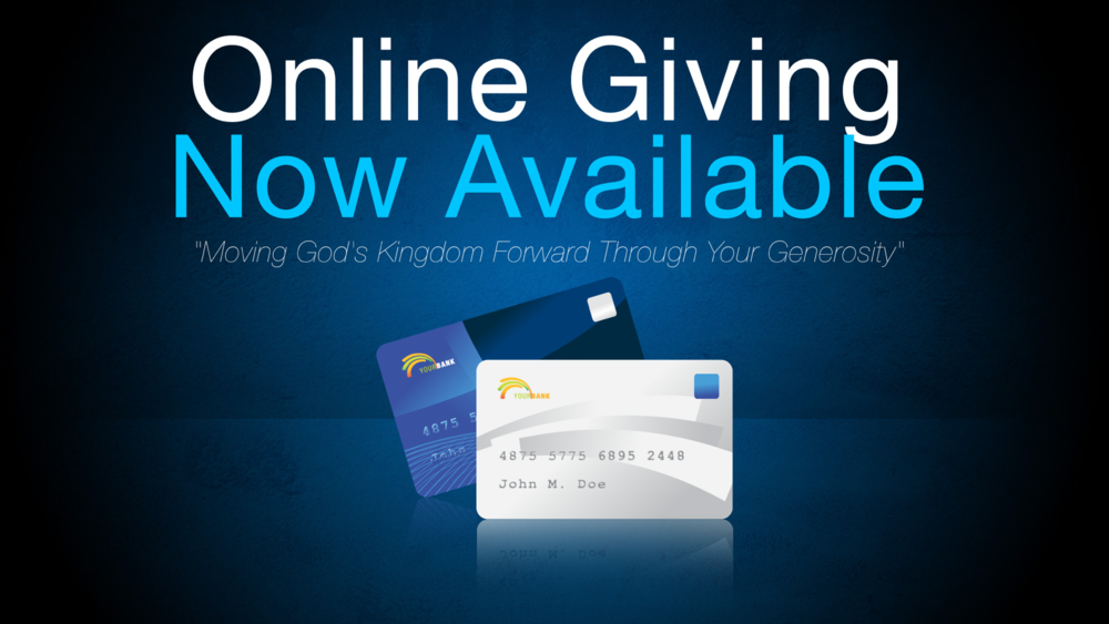 Online Giving Now Available.png