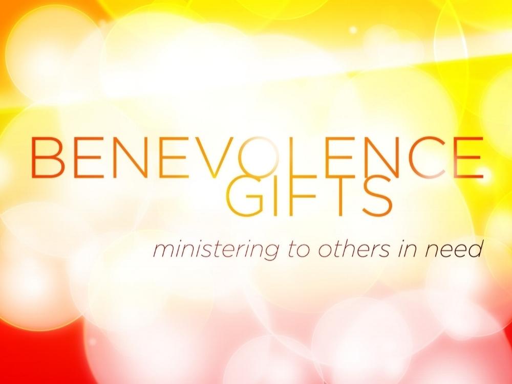 benevolence_gifts-title-1-Standard 4x3.jpg