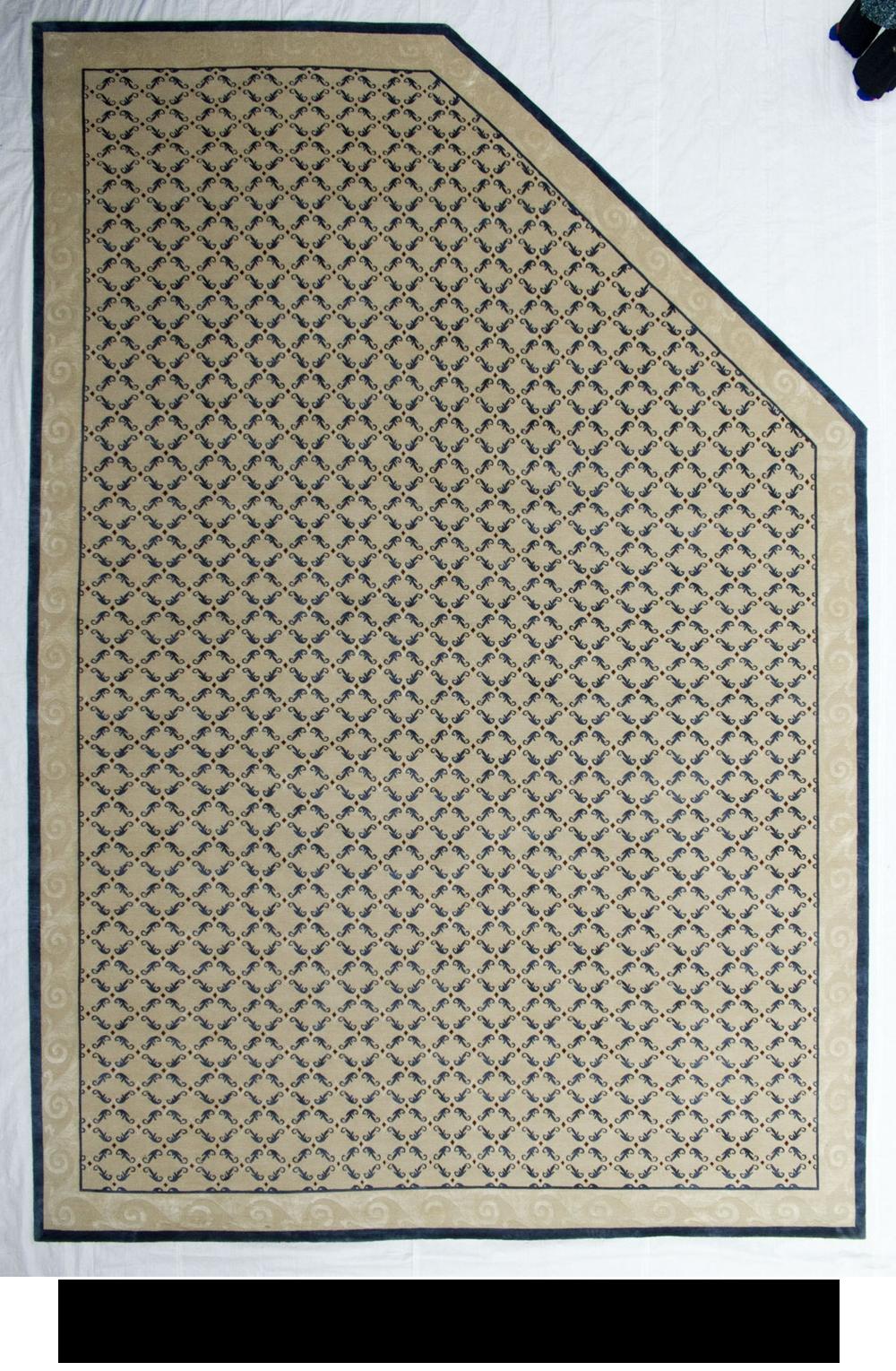 BRAD-23824 DB (9407 Shaped) 12-83 x 18-83.png