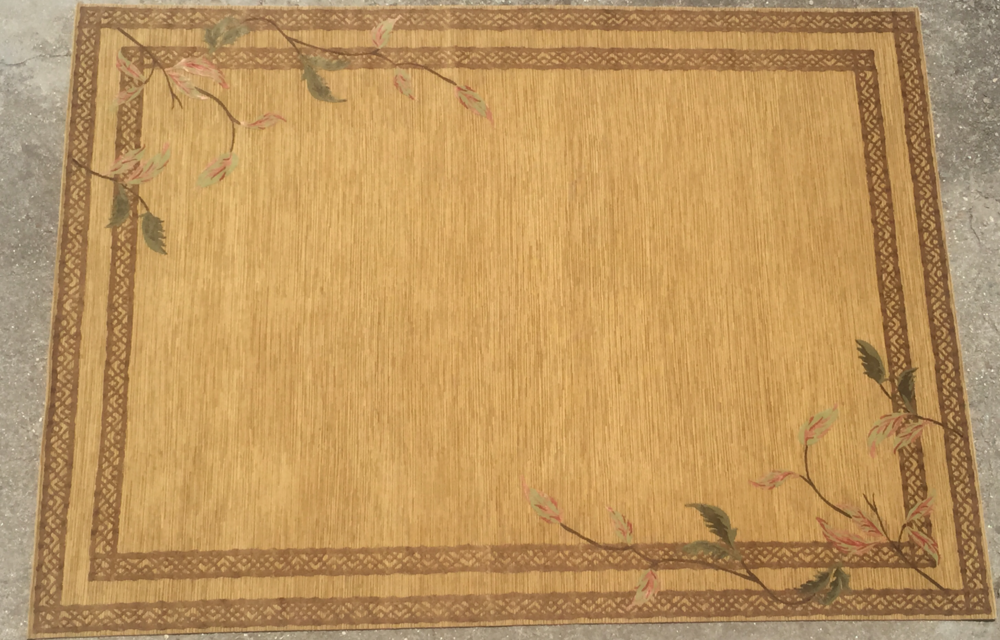 Bamboo Lattice.png