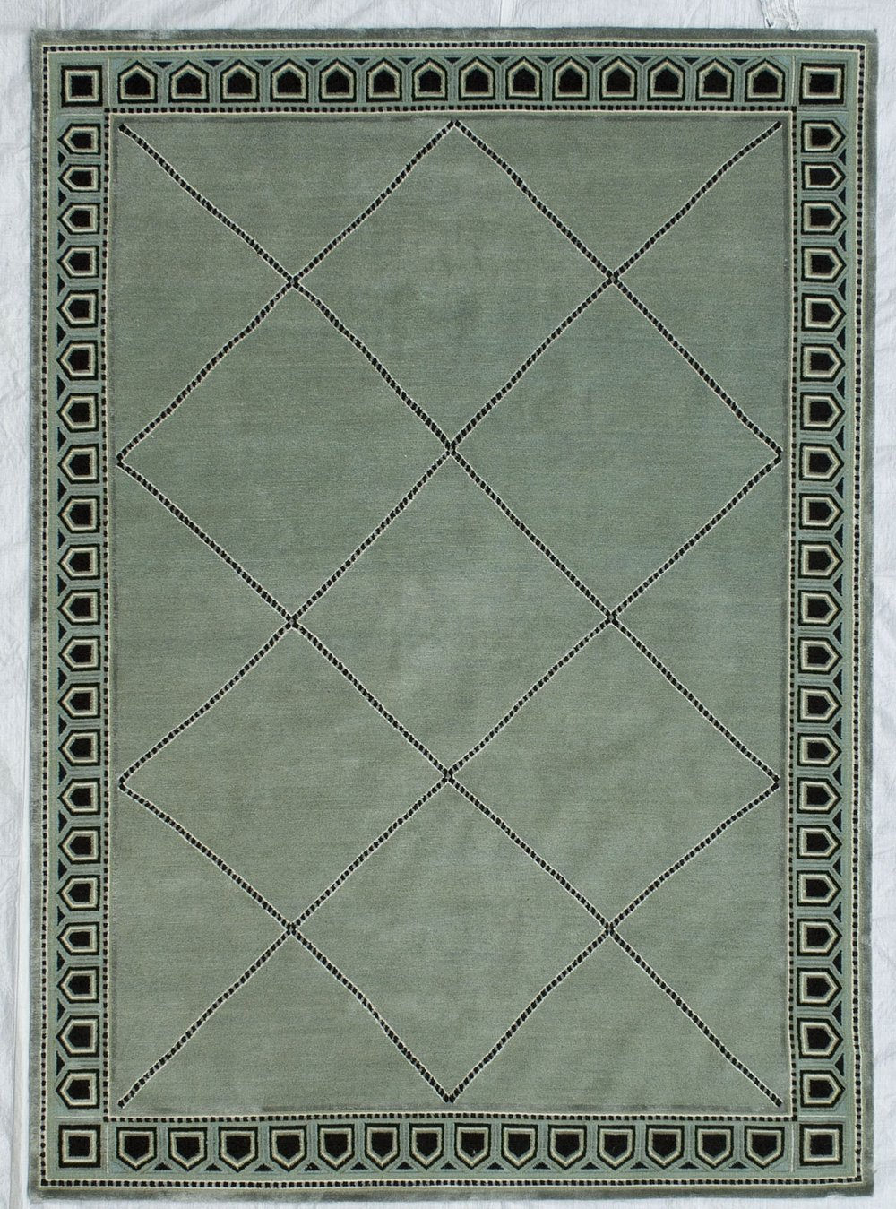 STA-L-609488 (Modern Trellis) 6-58 x 9.jpg