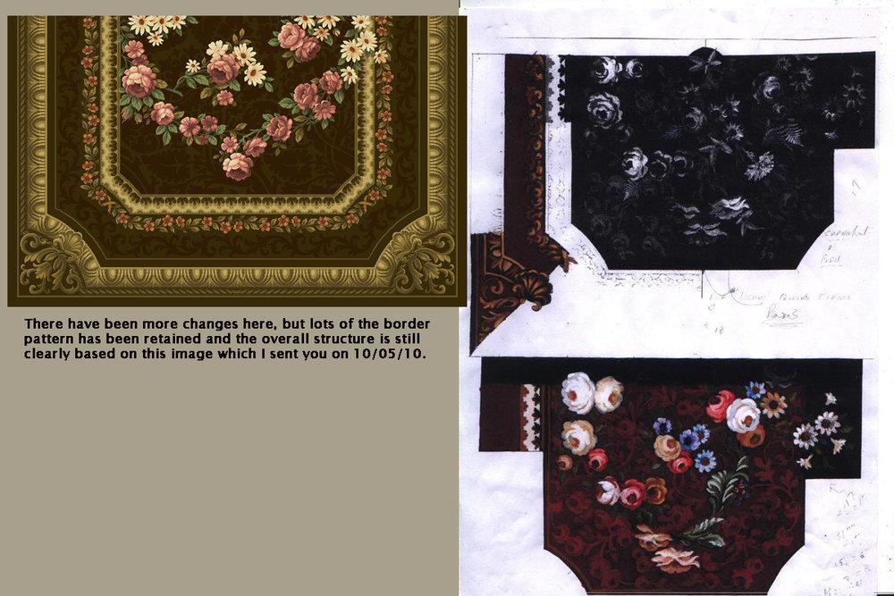 QUEENS Bedroom Artwork comparison.jpg