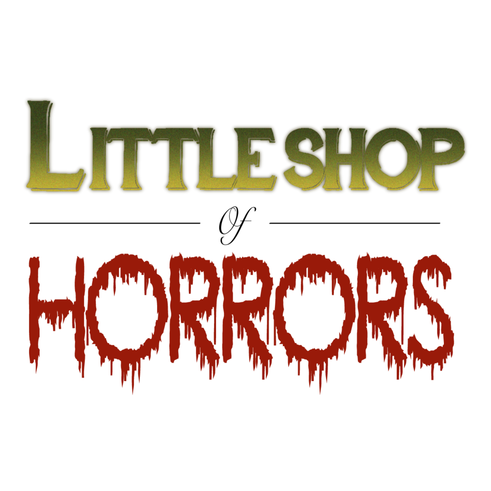 Little Shop-01.png