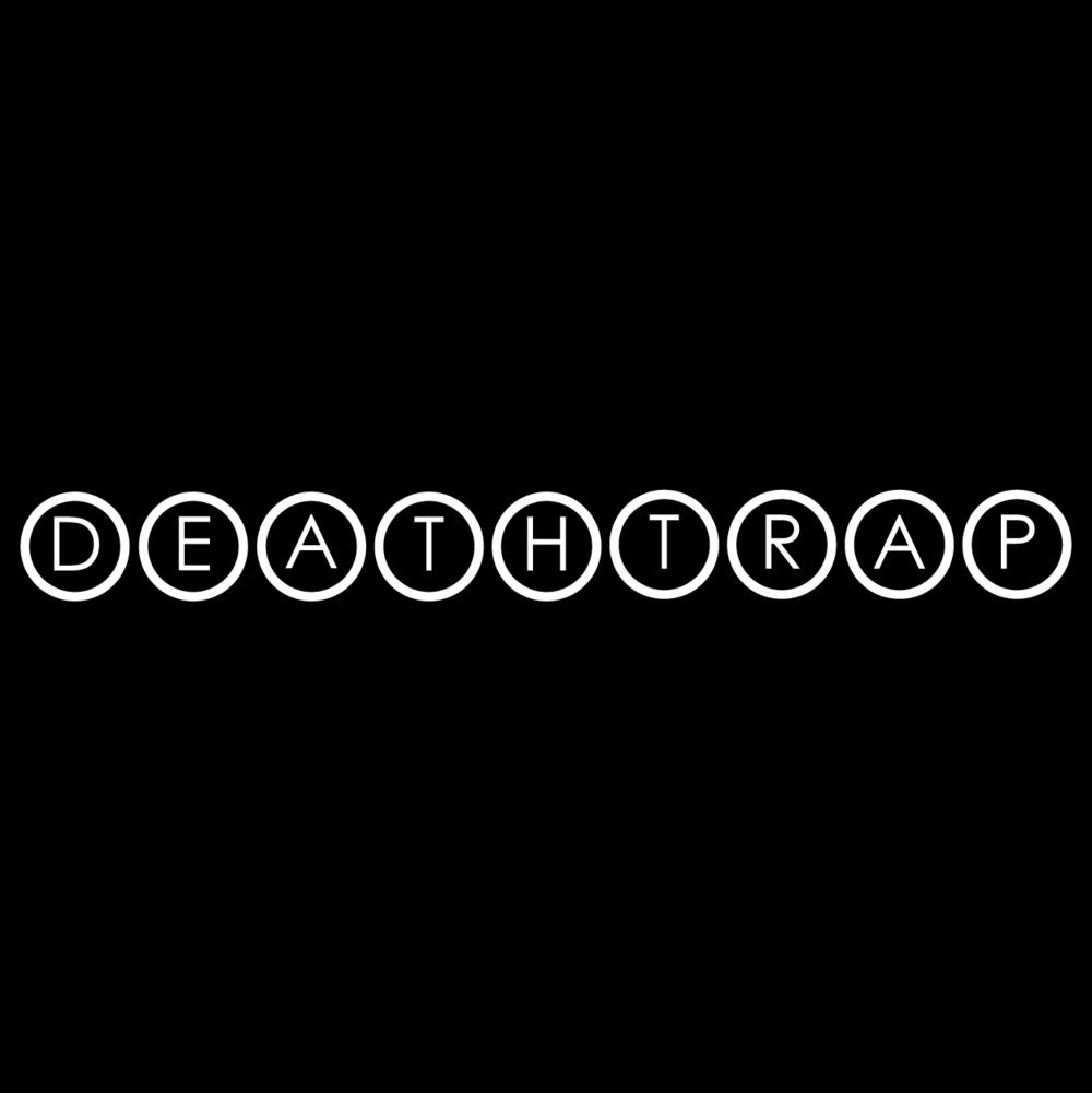 Deathtrap-02.png