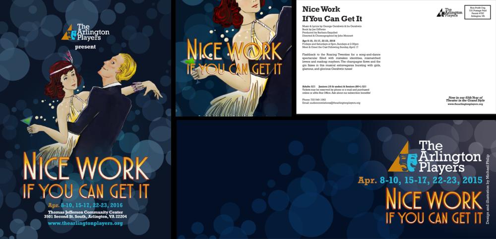 NICE WORK-TAP-01.png