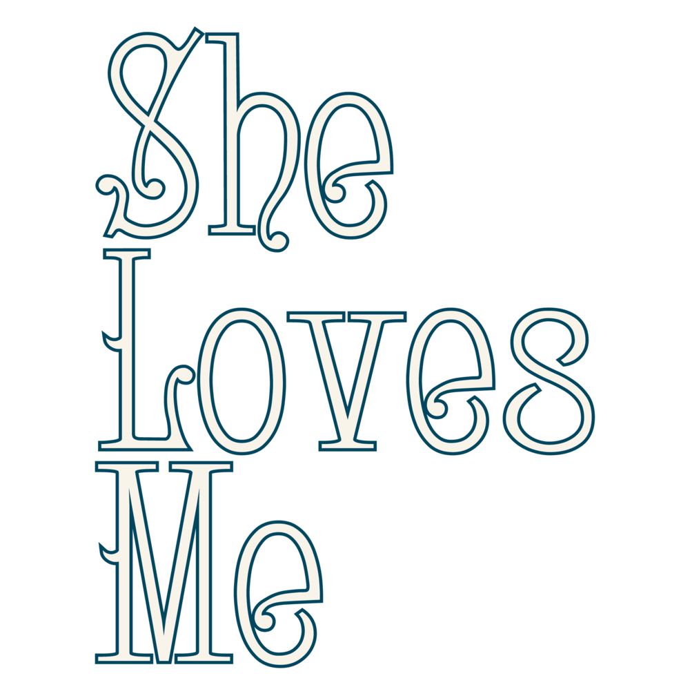 SheLovesMe_VERTICALLOGO-03.png