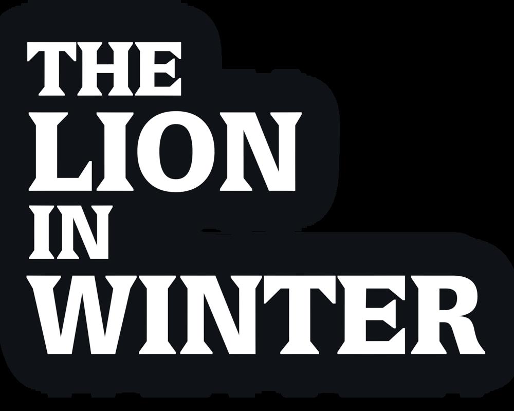 LioninWinter_LOGO.png
