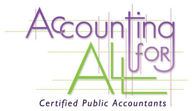 Accounting For All.jpg