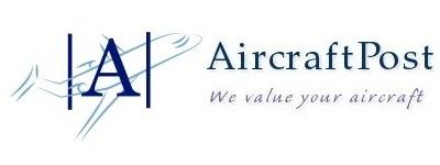 Aircraft Post.jpg
