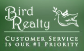 Bird Realty.png