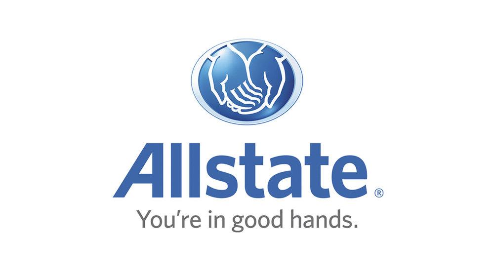 Cricione Allstate.jpeg