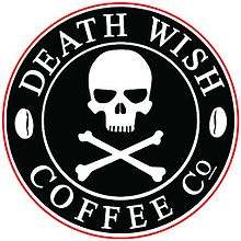 Death Wish Coffee.jpg