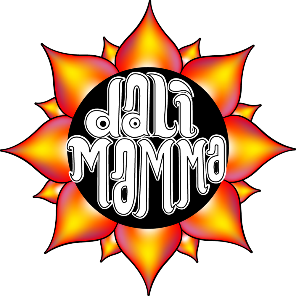 Dali Mamma.png