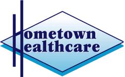 Hometown Healthcare.png
