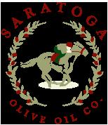 Saratoga Olive Oil.png