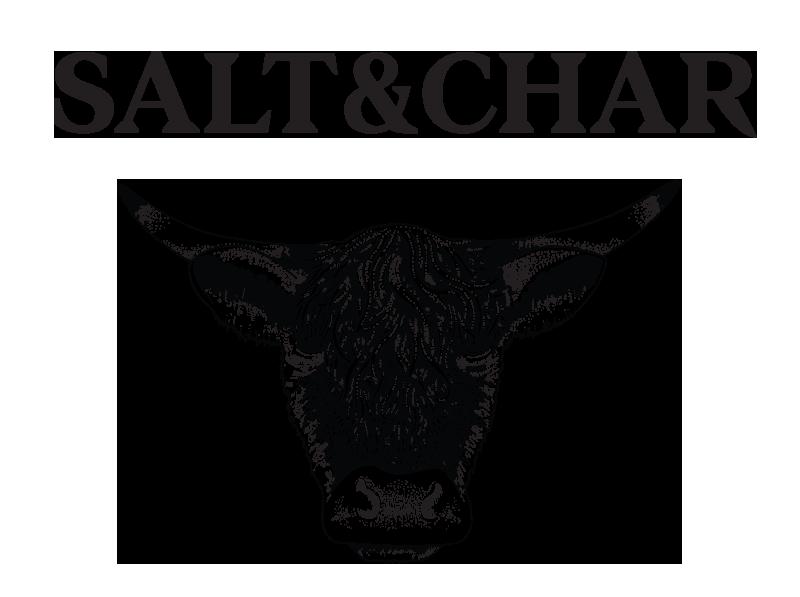 Salt and Char Saratoga.png