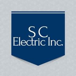 SC Electric.jpg