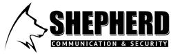 Shepherd Communication.png
