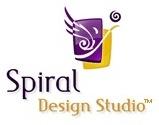 Spiral Design Studio.jpg
