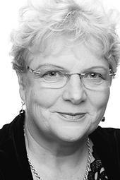 Linda Kercher