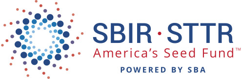 sbir-sttr-logo.jpg