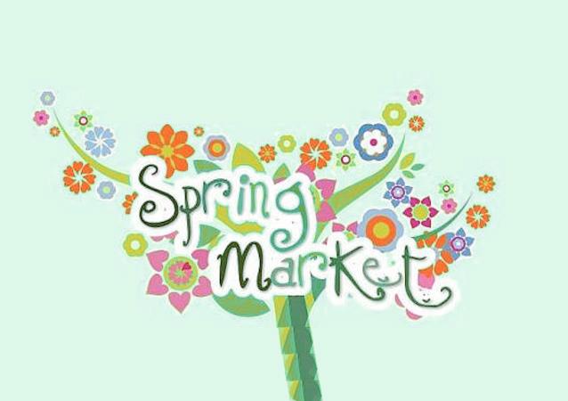 spring-market-may.jpg