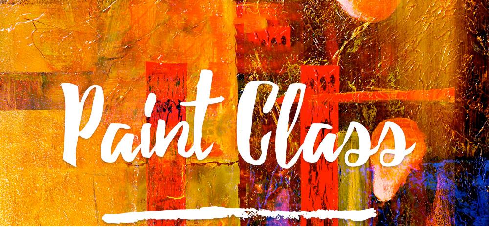 paint-class.png