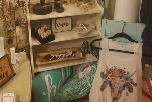 shop-items-03092019.jpg