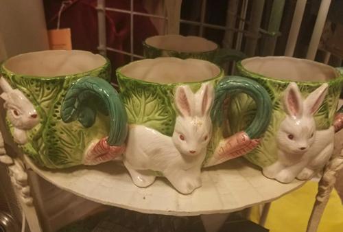 easter-bunny-mugs.jpg
