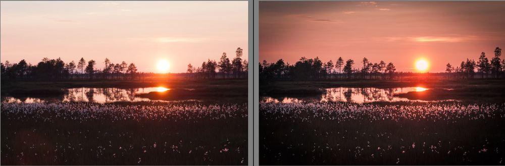 Kuvaa on käsitelty vain kevyesti yrittäen säilyttää alkuperäinen tunnelma.