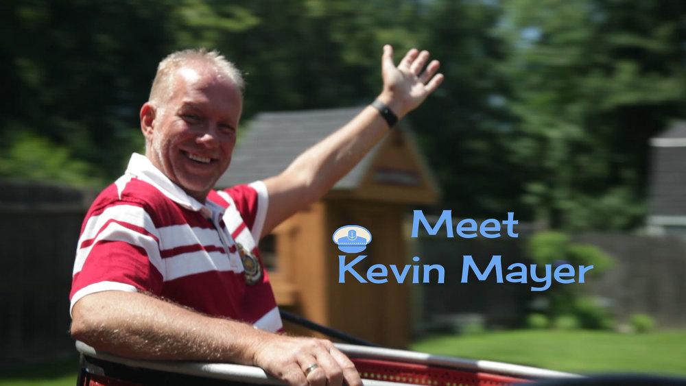 Copy of Kevin-Mayer-Video-Thumbnail.jpg
