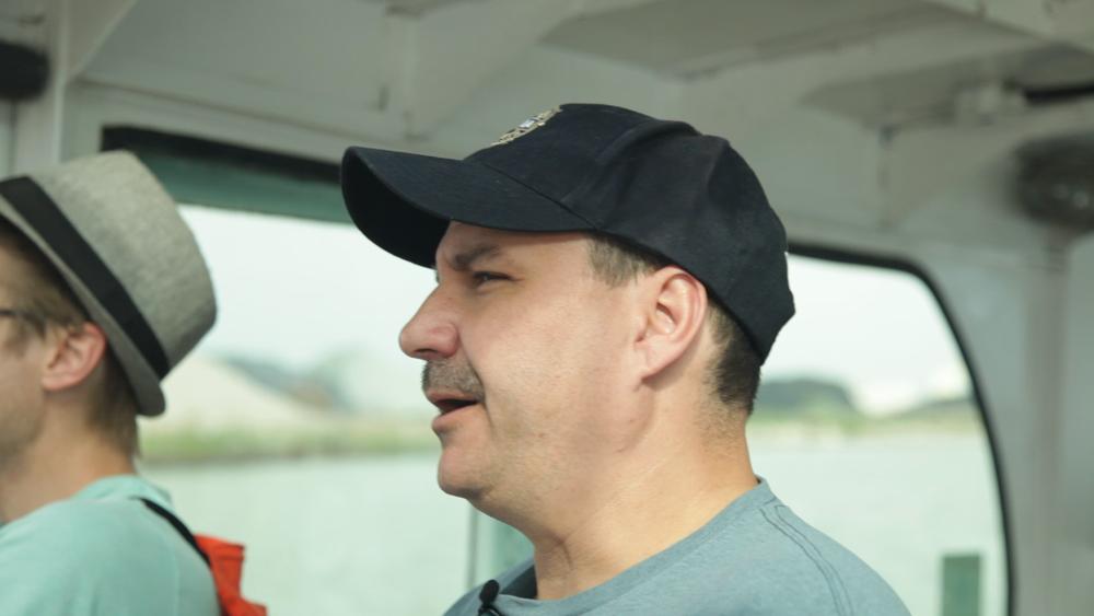Copy of Sam aboard westcott (12).png