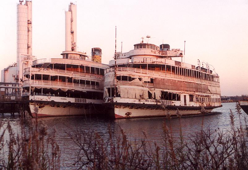 Copy of Boblo Boats in River Rouge.jpg