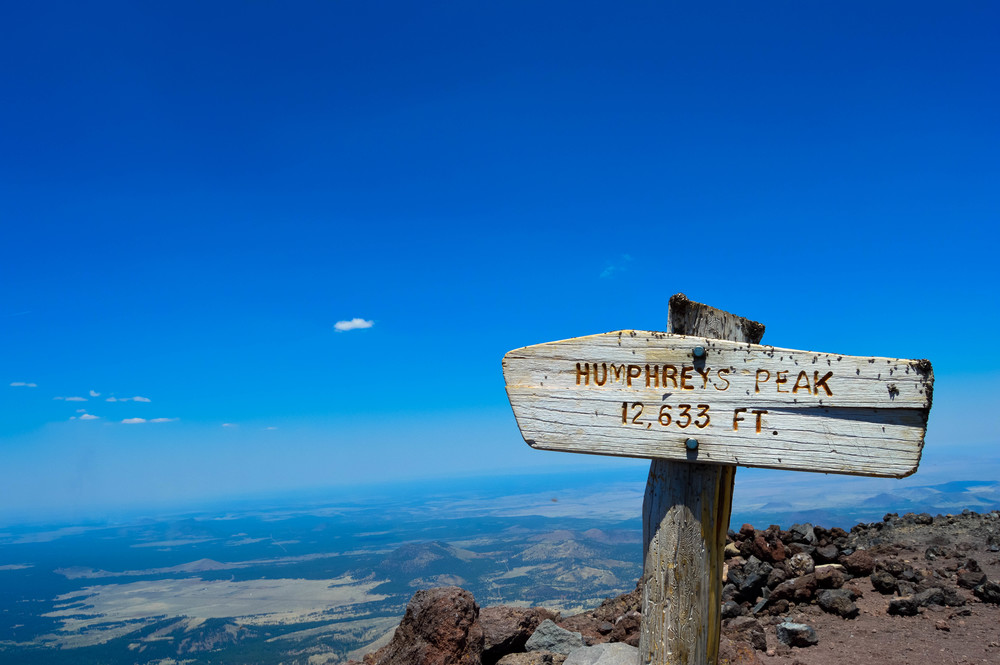 hiking-humphreys-peak
