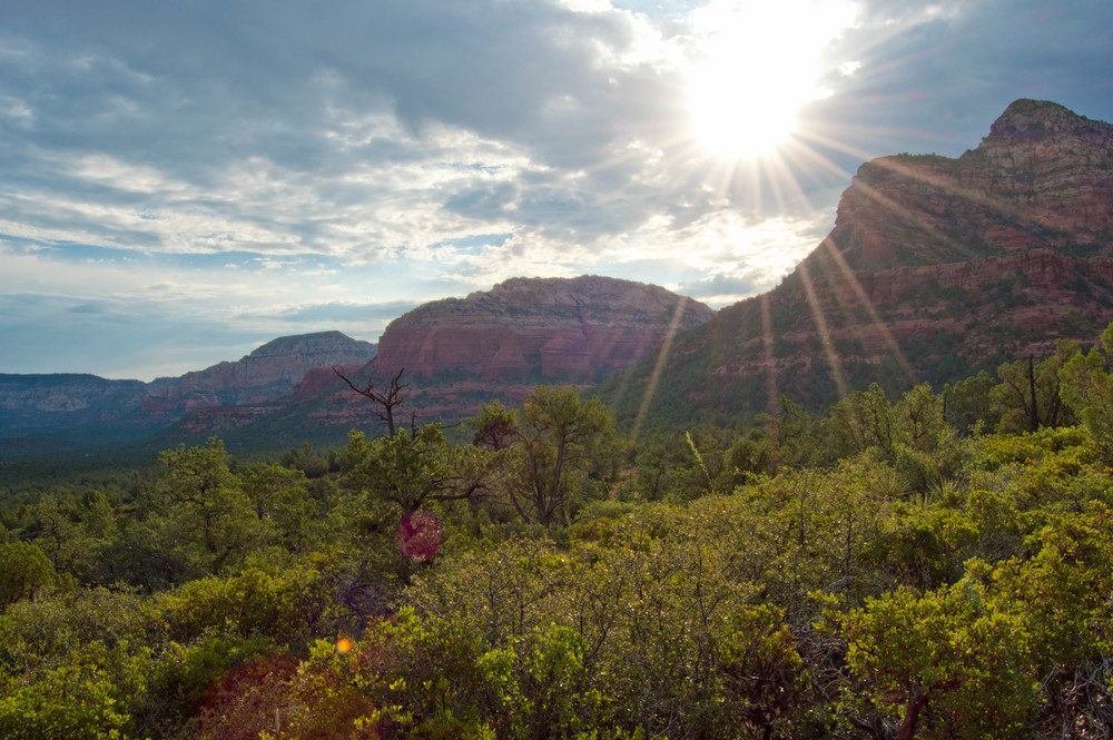 sedona-devils-bridge